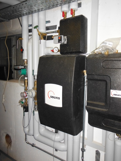 Modernisiert, Frischwasserstation, Zirkulationsweiche2