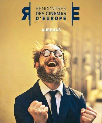 rencontres cinémas d'Europe