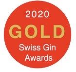 Best Swiss Gin für Draft Brothers Gin