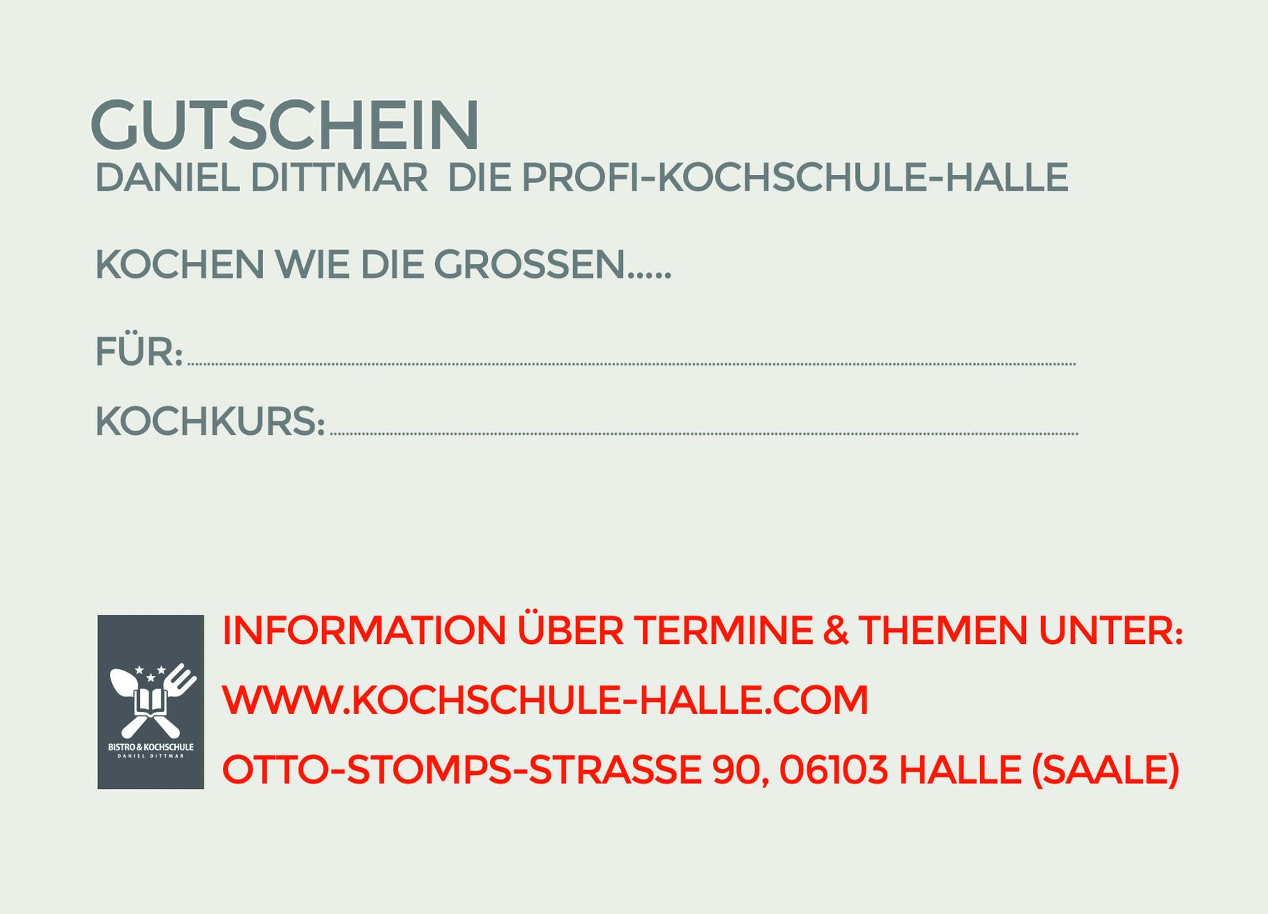 forum halle partnervermittlung single dgw kochkurs  Partnerbörse für alleinerziehende chat. Partnerbörse für alleinerziehende chat.