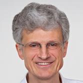 Dipl. Math. Georg Dick   HP (Psychotherapie)