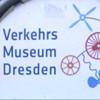 http://www.verkehrsmuseum-dresden.de/