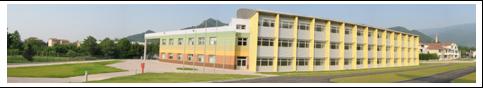 Immagine dell'istituto