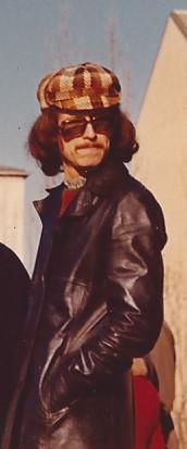 Anno 1973