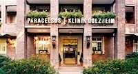 Paracelsus-Klinik Golzheim