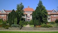 Urologische Klinik Universitätsklinikum Düssesldorf