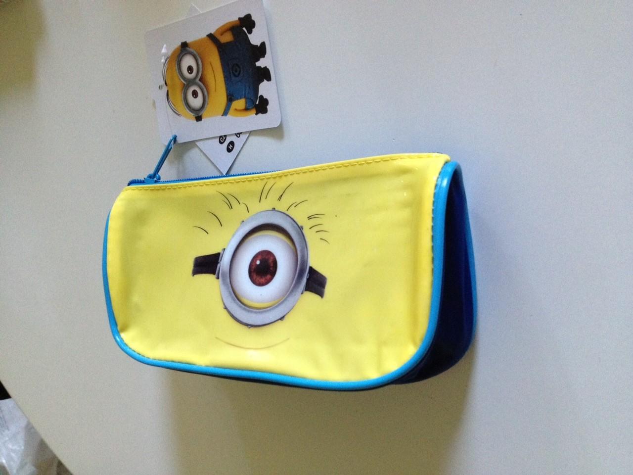 Minion Camera App : Minion alles für die schule minionworld home of the minion
