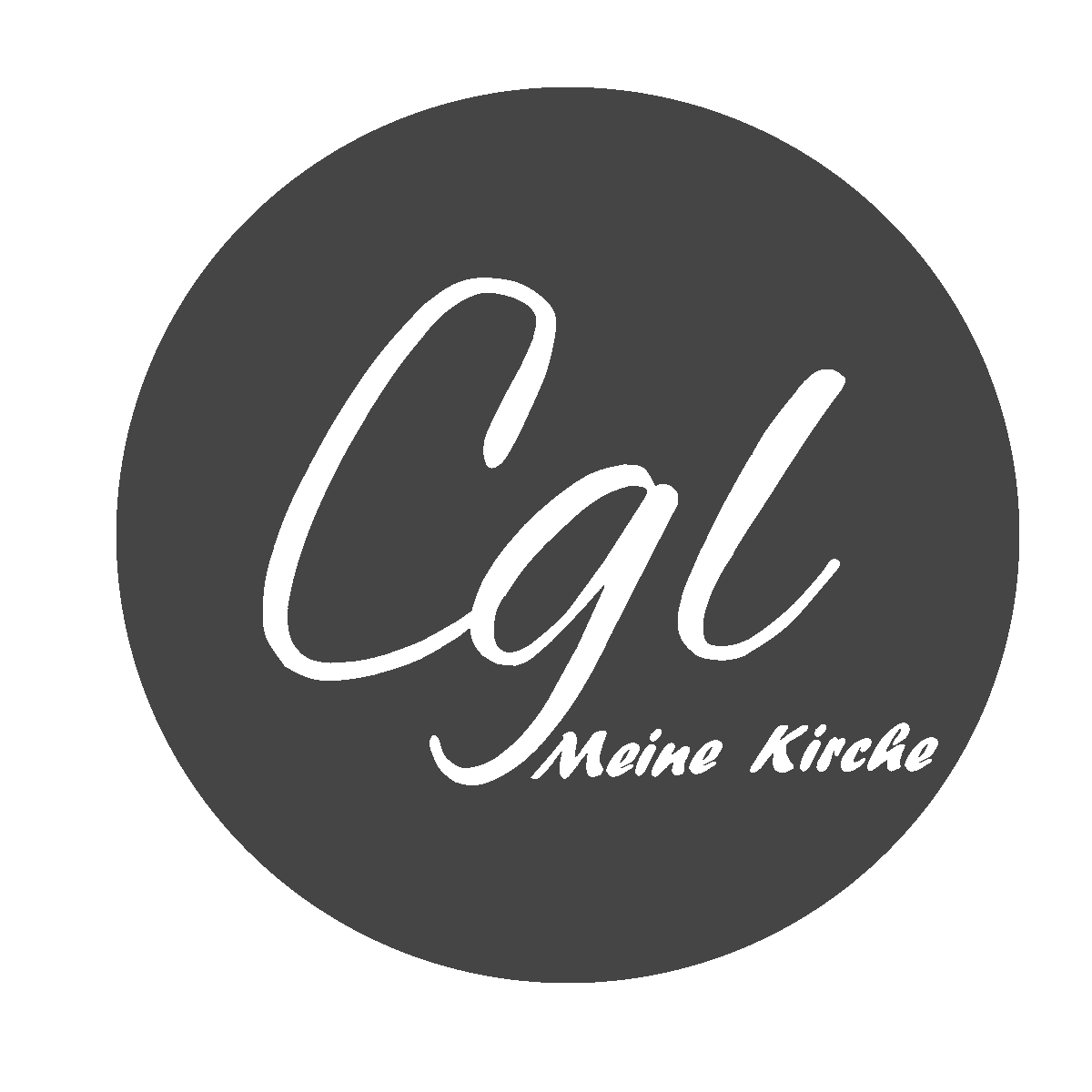 (c) Cgl-gemeinde.de