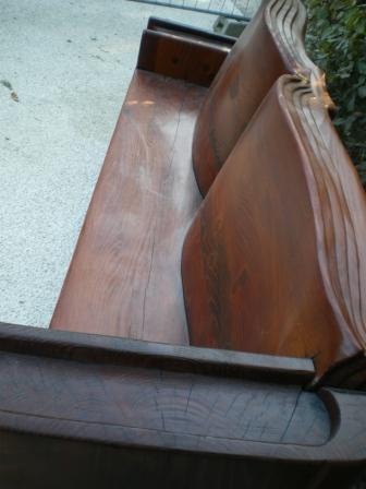mobilier thémathique