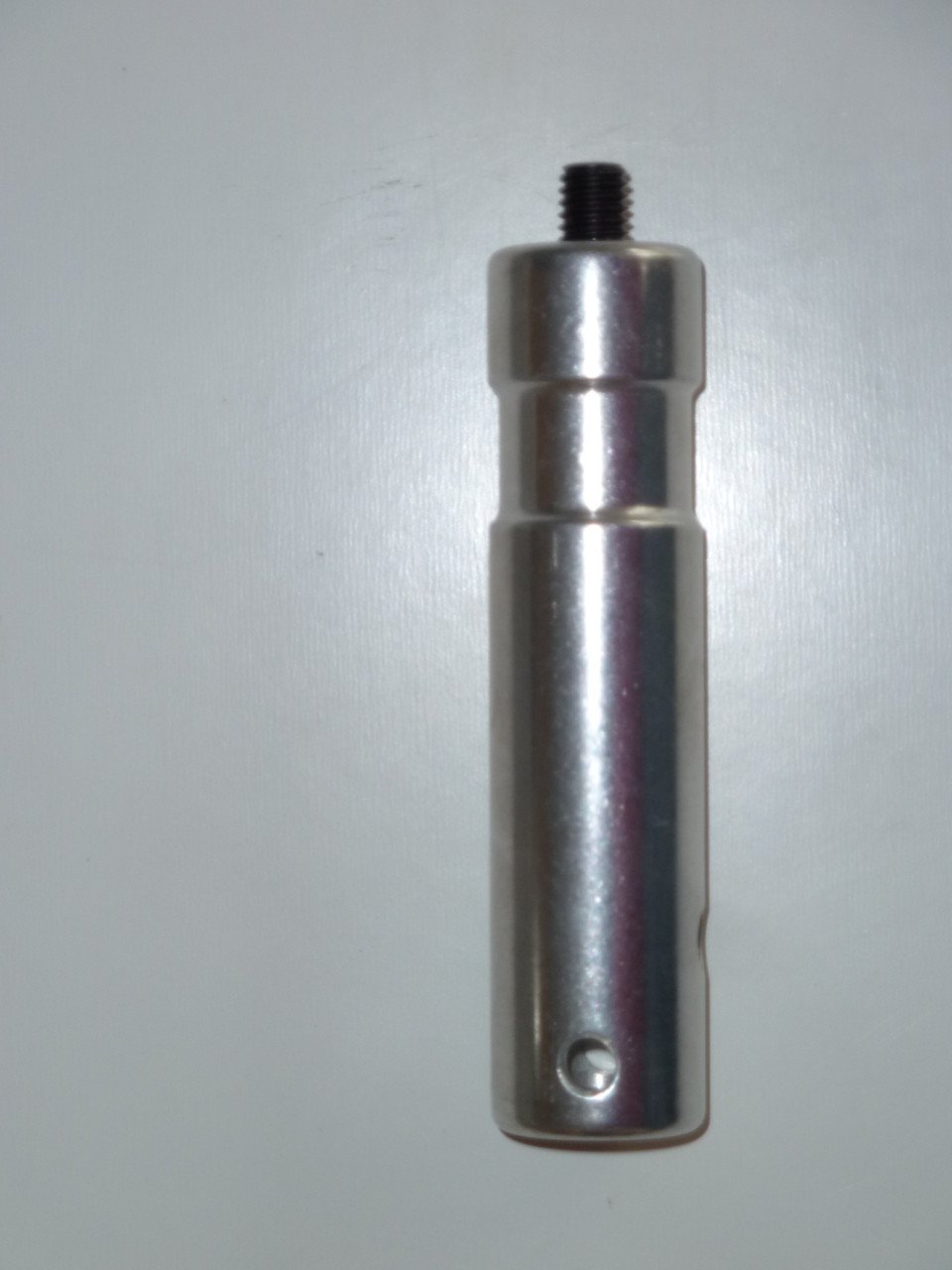 28mm Zapfen