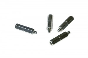 Satz Schalenständer für 150mm Kugelschale