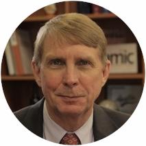 Dr. Mike Korenko