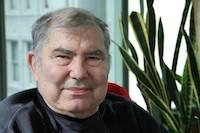 Dr. Robert E. Schenter