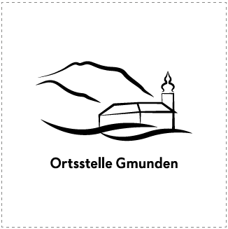 Ortsstelle Gmunden - Rotes Kreuz Oberösterreich