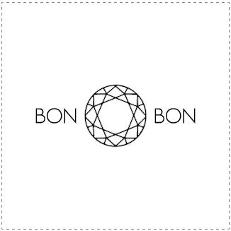 Bon Bon - Süßwaren Produzent