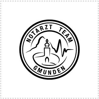 Notarzt Team Gmunden - Rotes Kreuz Oberösterreich