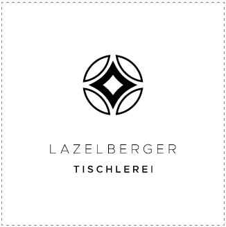 Lazelberger Tischlerei