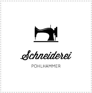 Schneiderei Pohlhammer