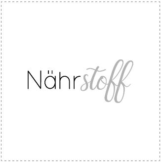 Nährstoff - Print Lexikon