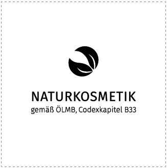 Naturkosmetik - Stadtimkerei, Stadtbiene Wien
