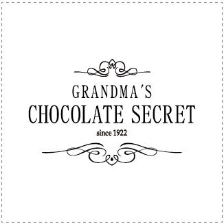 Grandma's Chocolate Secret - Schokolade