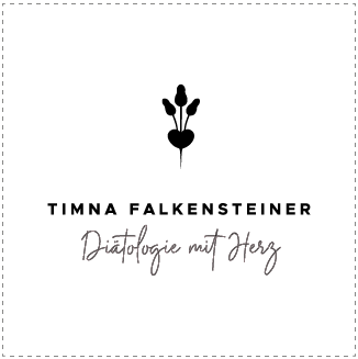 Timna Falkensteiner - Diätologie mit Herz