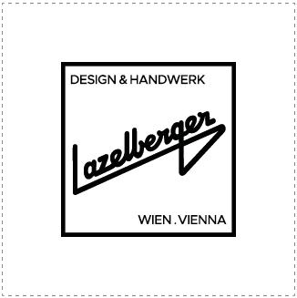 Lazelberger - Design und Handwerk