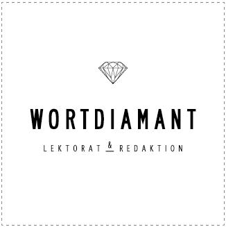 Wortdiamant - Lektorat & Redaktion