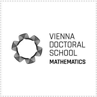 Vienna Doctoral School Mathematics - Universität Wien