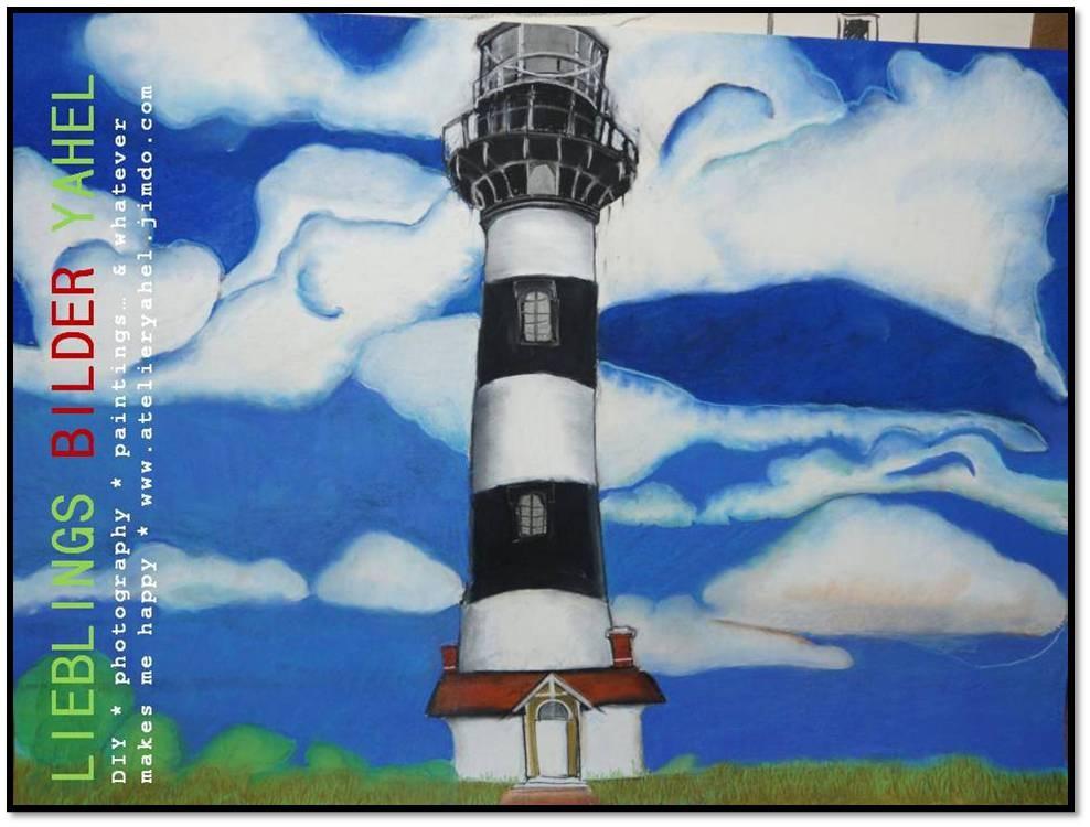 USA 100x70cm Pastellkreide auf Papier Sonderpreis während der Ausstellung 184 € Regulär 420€