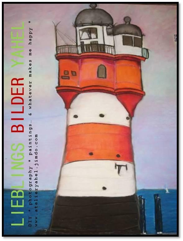 R O T E R S A N D  Farbige Pastellkreide auf Papier, 100x70cm ohne Rahmen  310,00€ zzgl. 6,90€ Versandkosten Versand innerhalb 3 Werktagen