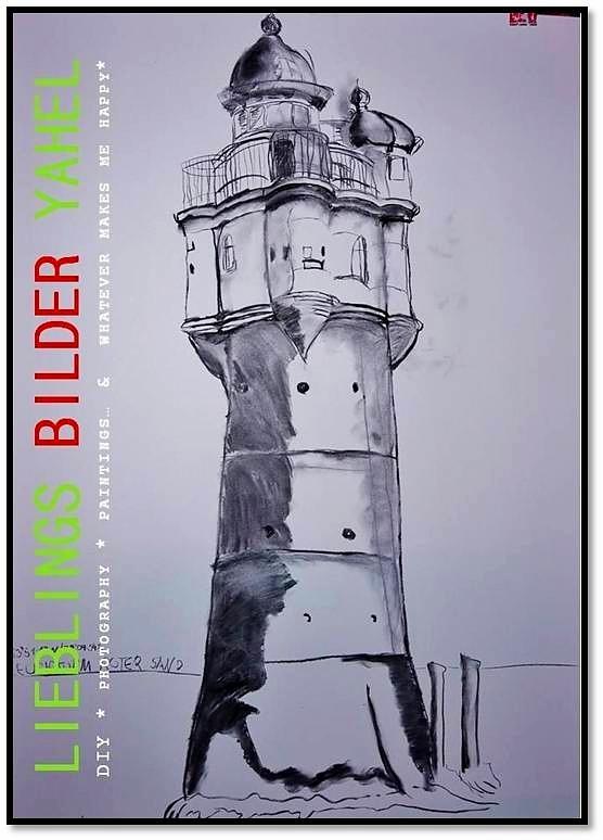 ROTER SAND  Kohlezeichnung, 70x100cm  339,00€ zzgl. 6,90€ Versandkosten Versand innerhalb 3 Werktagen  Skizze mit Kohle in 70 x 100cm ohne Rahmen.