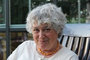 Prof. Dr. Anna-Katharina Szagun
