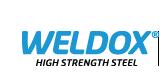 Weldox Steel