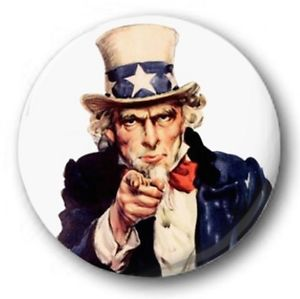 we want you for driving  rc-car's