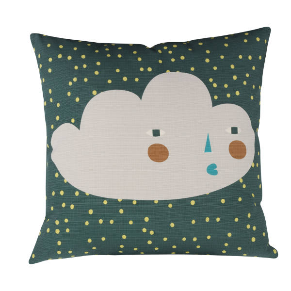 <h2>coussin</h2>