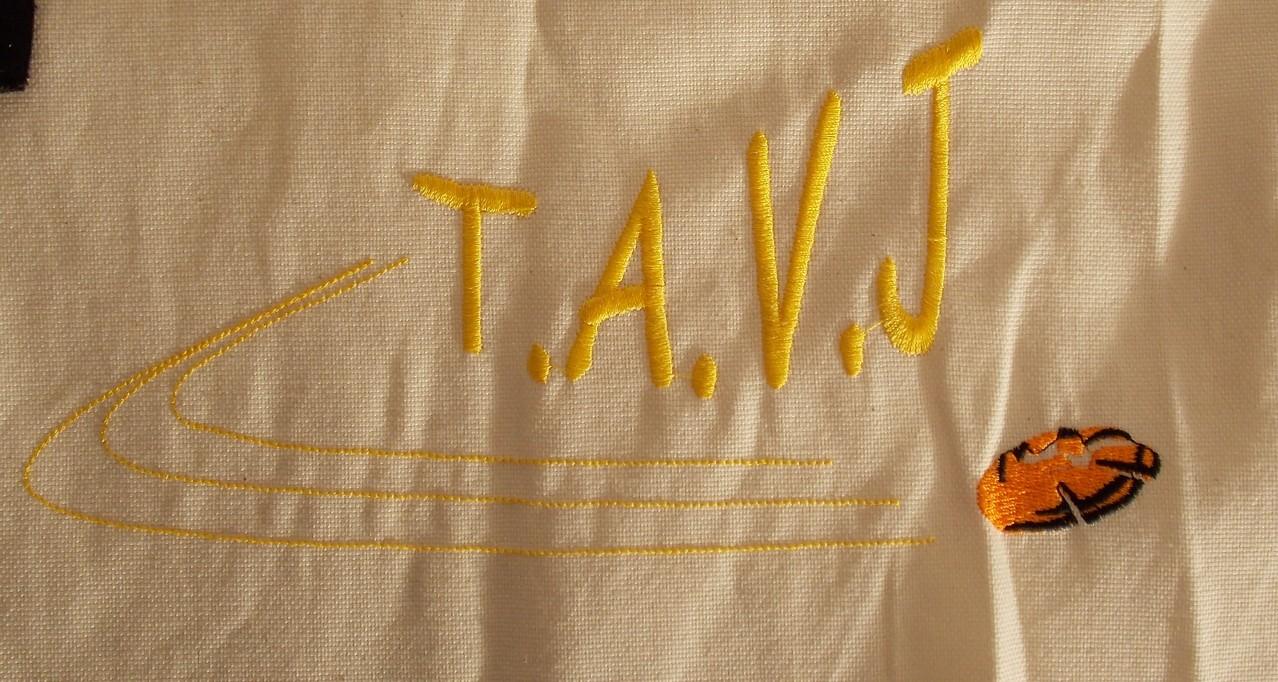 T.A.V.J