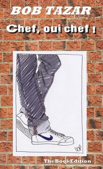 Référence : 74941  Reliures : Dos carré collé  Formats : 11x17 cm  Pages : 256  Impression : Noir et blanc  N° ISBN : 9782953664201