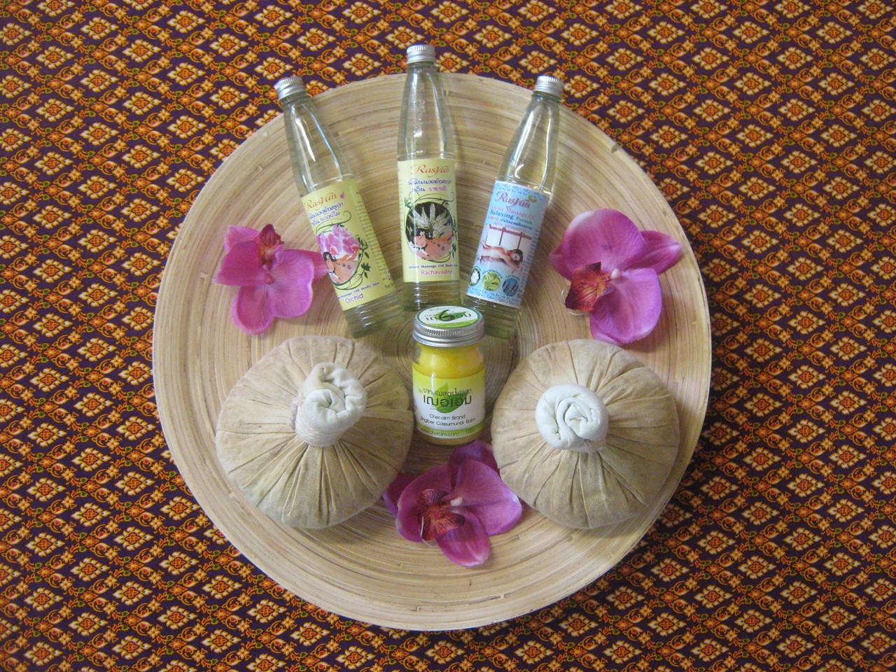kr uterstempel massage siamthai massages webseite entspannung pur in heidenheim. Black Bedroom Furniture Sets. Home Design Ideas