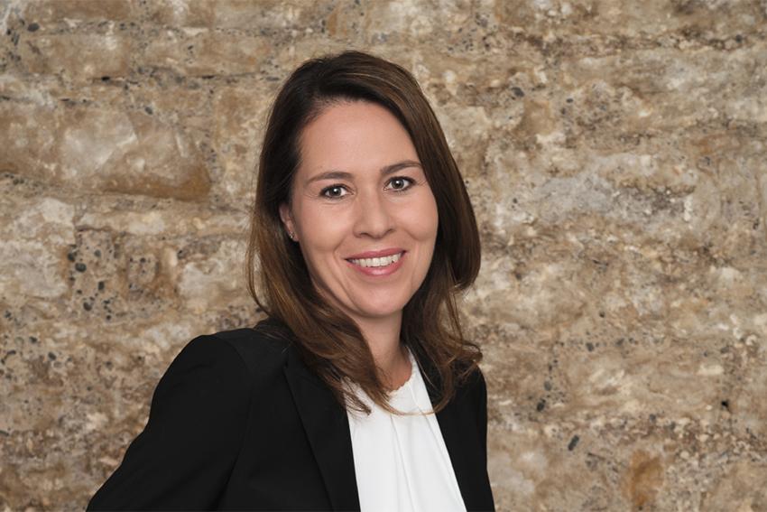 Brigitte Treyer