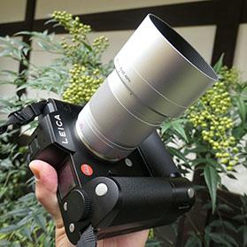 leica SL,tl30mm