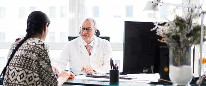 Gefaesschirurgie_Praxis_Tsantilas_Augsburg_Leistungsspektrum