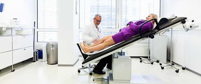 Gefaesschirurgie_Praxis_Tsantilas_Augsburg_Gefaessheilkunde