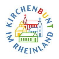 Forum für Kritik an den Reformprozessen in unserer Landeskirche