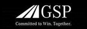© Mercedes-Benz Global Service & Parts Daimler AG