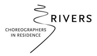 Rivers-Zwischenräume
