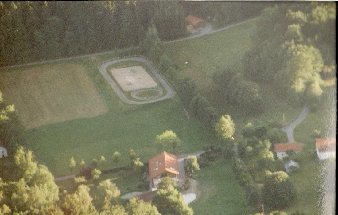 Hirschlager Hof