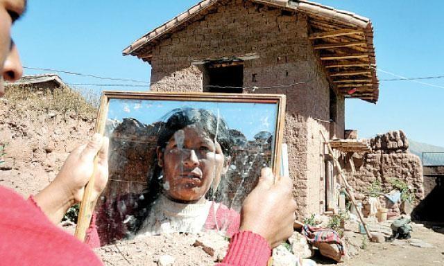 Esterilizaciones en Perú