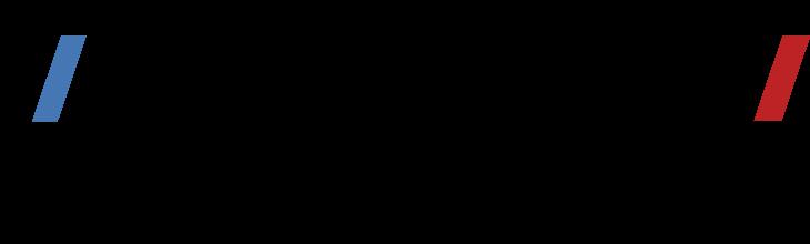 Trikotsponsor