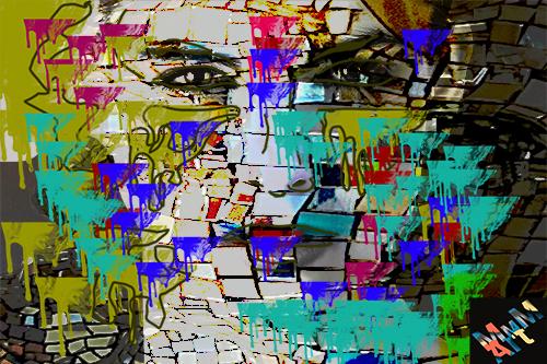 Art Face 2021